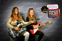 EXEMPLES REPORTAGES EVENEMENTIELS ET PHOTOCALL